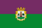 180px-Bandera_de_Plasencia.svg