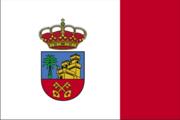 180px-Bandera_Don_Benito