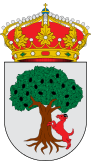 91px-Escudo_de_Aceuchal.svg