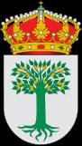 91px-Escudo_de_Almendralejo.svg