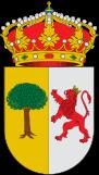91px-Escudo_de_Cabezuela_del_Valle.svg