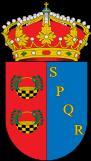 91px-Escudo_de_Carcaboso.svg