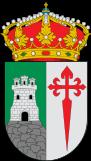 91px-Escudo_de_Hornachos.svg