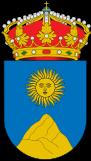 91px-Escudo_de_Montehermoso.svg