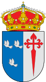 91px-Escudo_de_Palomas.svg