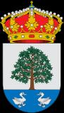 91px-Escudo_de_Ribera_del_Fresno.svg