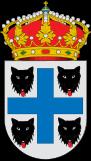 91px-Escudo_de_Serradilla.svg
