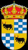 91px-Escudo_de_Tornavacas.svg