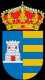 91px-Escudo_de_Torremejía.svg