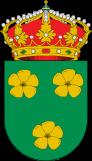 92px-Escudo_de_Acedera.svg