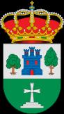 92px-Escudo_de_Navaconcejo_(Cáceres).svg