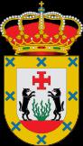 92px-Escudo_de_Piornal_(Cáceres).svg