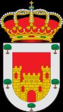 92px-Escudo_de_Rebollar_(Cáceres).svg