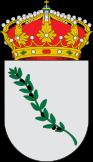 93px-Escudo_de_Aceituna.svg