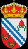 93px-Escudo_de_Aldehuela_del_Jerte.svg