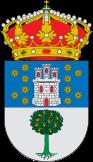 93px-Escudo_de_Cabezabellosa_(Caceres).svg