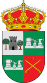 93px-Escudo_de_El_Torno_(Caceres).svg