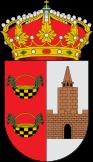 93px-Escudo_de_Galisteo_(Cáceres).svg