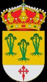 93px-Escudo_de_Hinojosa_del_Valle.svg