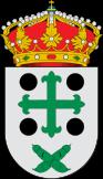 93px-Escudo_de_La_Haba_(Badajoz).svg