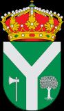 93px-Escudo_de_Malpartida_de_Plasencia.svg
