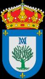93px-Escudo_de_Manchita_(Badajoz).svg