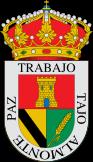 93px-Escudo_de_Torrejon_el_Rubio.svg