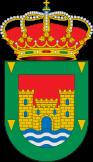 93px-Escudo_de_Valdastillas_(Cáceres).svg