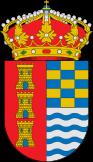 93px-Escudo_de_Valdetorres_(Badajoz).svg