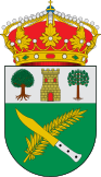 93px-Escudo_de_Villar_de_Plasencia.svg