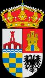 94px-Escudo_de_Medellin_(Badajoz).svg