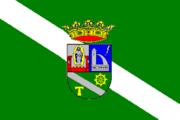 Bandera-Navalvillar