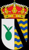 Escudo_de_Oliva_de_Plasencia_(de_facto).svg