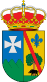 Escudo_de_Santa_Cruz_de_Paniagua_(Cáceres).svg