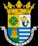 Escudo_de_Villanueva_de_la_Serena.svg