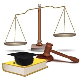 ley-prevencion-riesgos-laborales