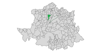 Municipio_Montehermoso_Provincia_Cáceres