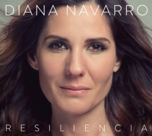 Portada-CD-DIANA-NAVARRO-RESILIENCIA-ALTA-PARA-ENVIAR-e1463745749728