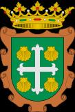 109px-Escudo_de_Madroñera_(Cáceres).svg
