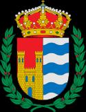 125px-Escudo_de_Plasenzuela.svg