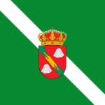 150px-Bandera_de_La_Cumbre_(Caceres).svg