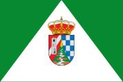 180px-Bandera_de_Gargantilla_(Cáceres).svg