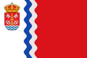 180px-Bandera_de_Santa_Marta_de_Magasca.svg