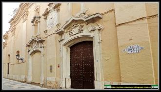 8 Iglesia_001
