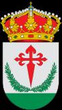 91px-Escudo_de_Marchagaz.svg