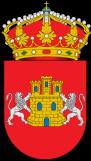 91px-Escudo_de_Miajadas.svg
