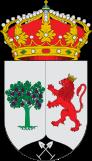92px-Escudo_de_Ahigal.svg