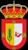 92px-Escudo_de_Aldeacentenera_(Cáceres).svg