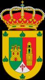 92px-Escudo_de_Almoharín_(Cáceres).svg