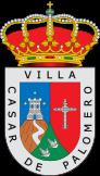 92px-Escudo_de_Casar_de_Palomero_(Cáceres).svg